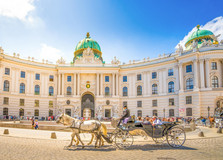 AT-Wien-0049 © pure-life-pictures - Fotolia.com